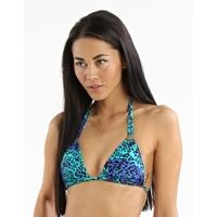 Sofia By Vix Andes Bia Tube Top - Multi